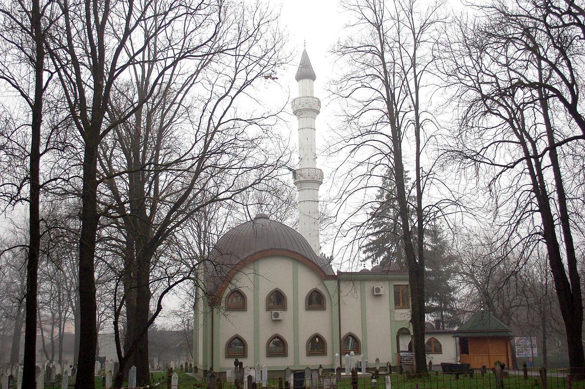 Prnjavor – prijateljski odnosi Ukrajinaca i Bošnjaka