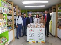 Na Sarajevo Halal Fair dolaze velike delegacije iz Makedonije i Albanije