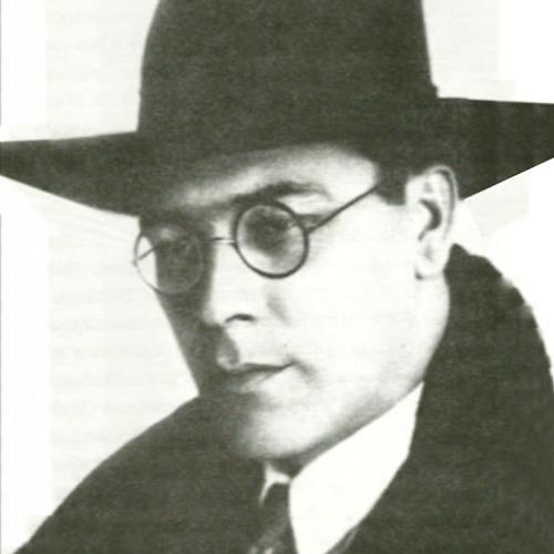 Ahmed Muradbegović, nezavisni intelektualac