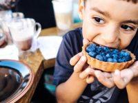 Roditelji loše procenjuju količinu šećera u hrani koju daju djeci
