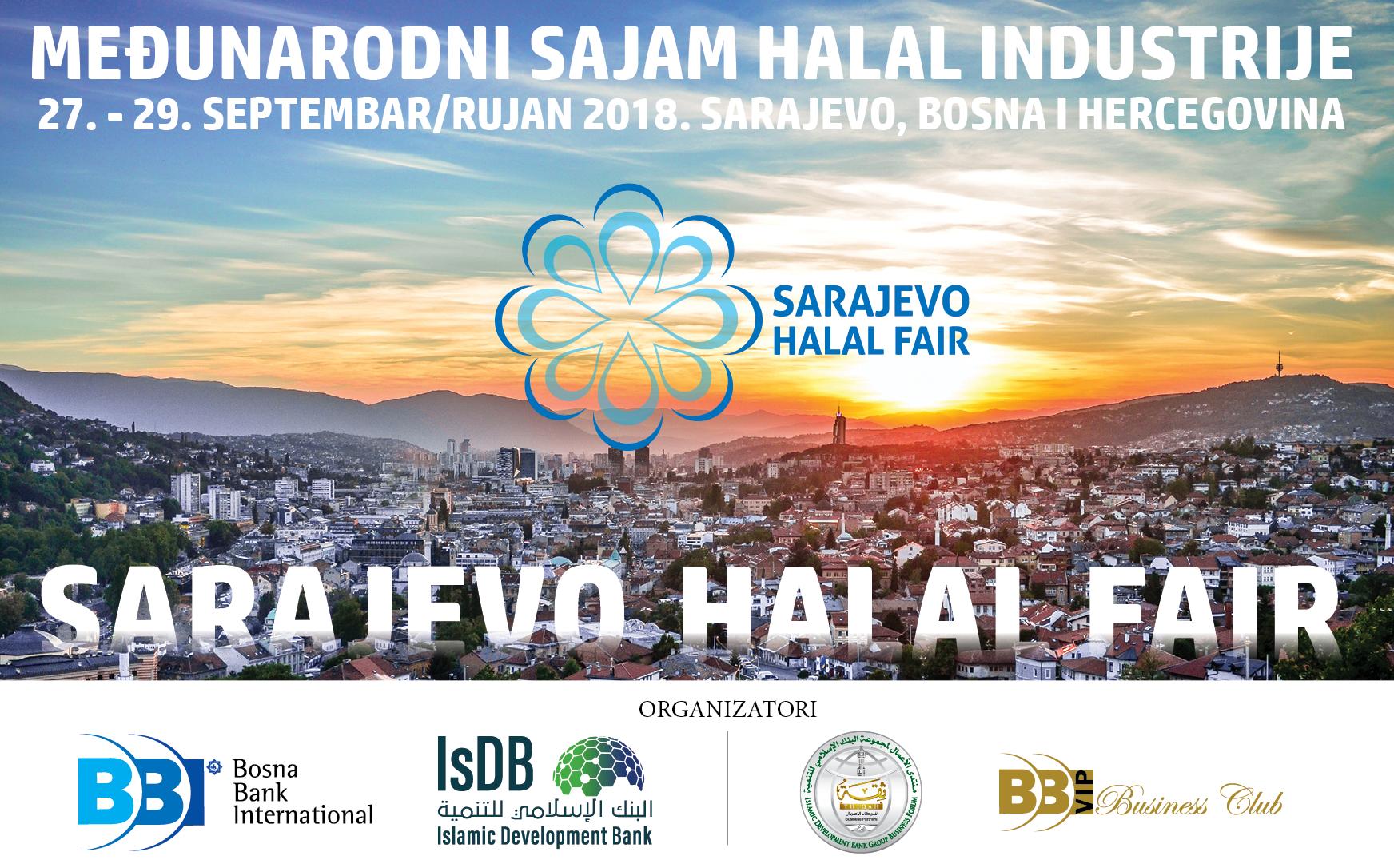 Raste interes za proizvodnju halal proizvoda i usluga