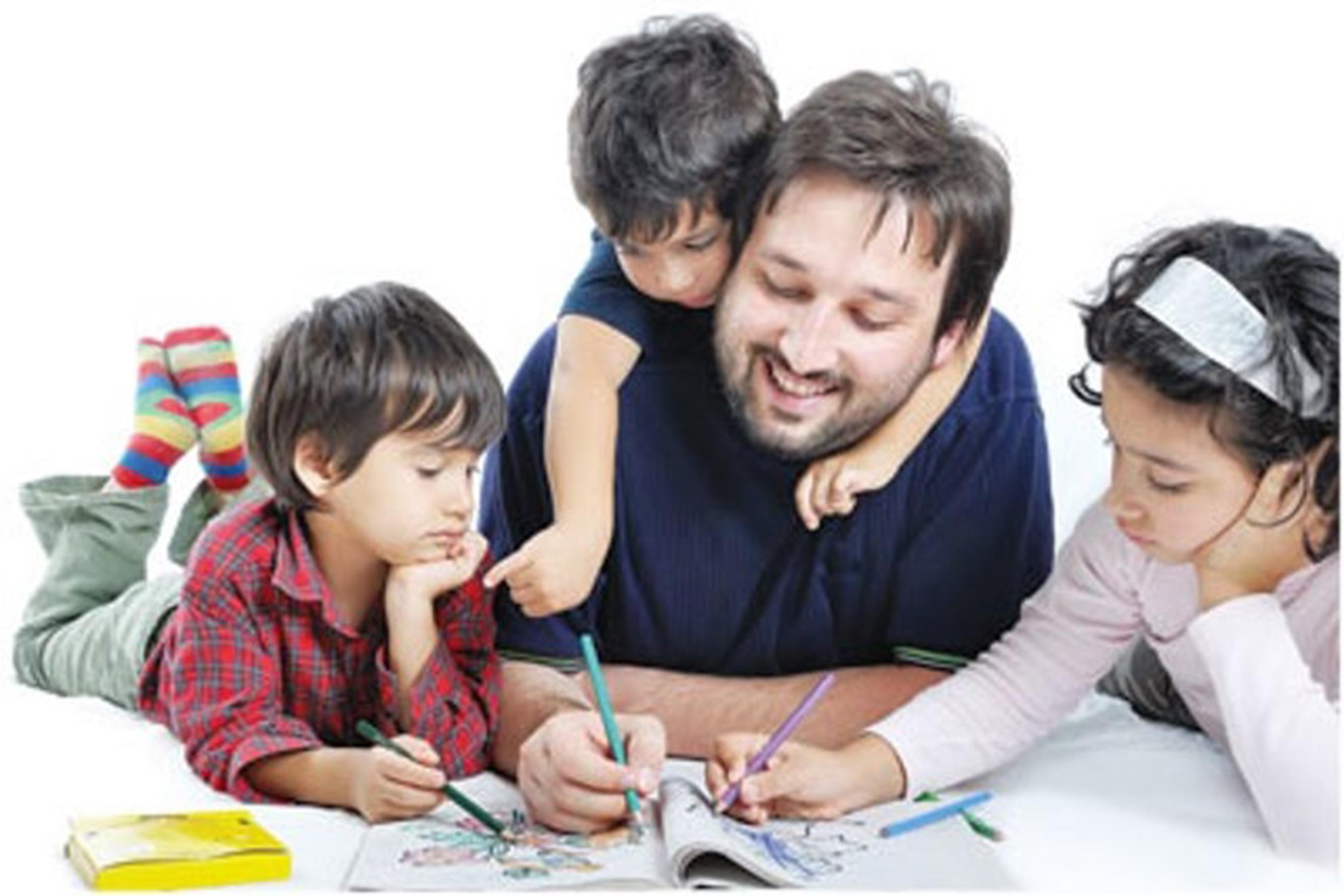 Kako naučiti djecu da vole Poslanika?