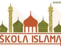 """Pridružite se 11. generaciji Škole islama Edukacijskog centra """"Nahla"""" Tuzla"""
