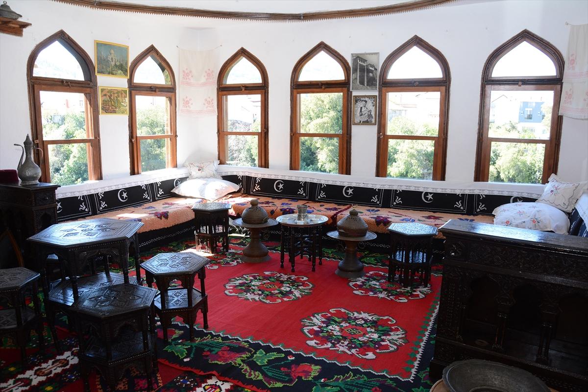Tri kuće u Mostaru vjekovima svjedoče bogatstvo osmanskog perioda