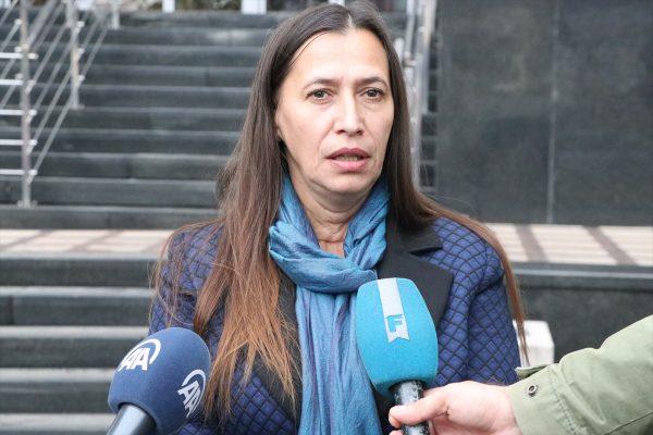 Suđenju za Kravicu: Odgovornost za zločine žele prebaciti na nekog drugog