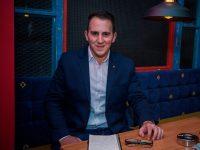 Asmir Lucević: Bez samospoznaje ne možemo govoriti o multikulturalnom društvu