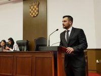 Bošnjaci u Hrvatskoj povratili političko jedinstvo