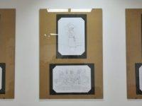 Zukine karikature u okviru 57. 'Sarajevskih dana poezije'