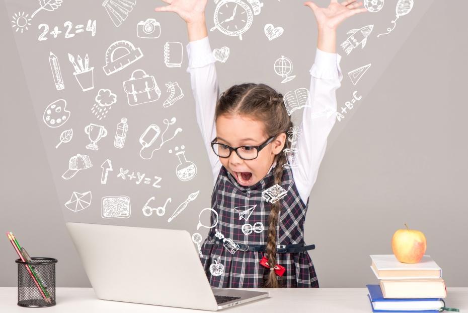 Kako upropastiti svoje dijete: Trening roditeljstva – Kako trenirati živce u sto lekcija
