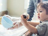 O stavu roditelja ovisi hoće li dijete imati radne navike
