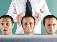 Umjesto unutrašnje borbe isprobajte četiri principa emocionalne kontrole