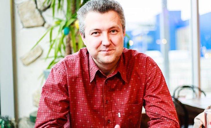 Irfan Škiljan iz Jajca u Austriju stigao s 20 KM: Napravio program koji ima milione korisnika