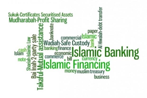 Abeceda islamskog bankarstva: Zalog – Er-rehn