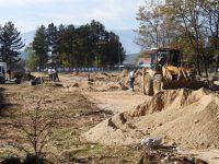 Glavni imam MIZ Livno: Kosti pronađene na gradilištu ekshumirati i dostojno pokopati