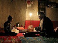 Poučna priča: Zašto da učim Kur'an ako ga ne razumijem?