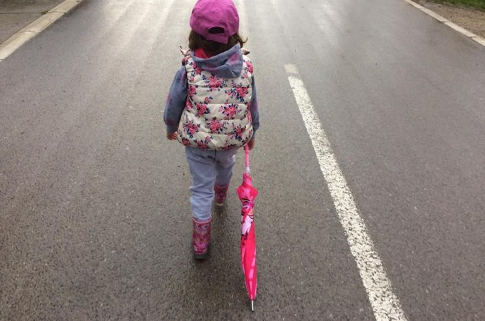 """Dijete nije """"mali čovjek"""" – njemu su potrebni i ljubav i disciplina"""