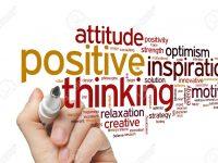 Odavanje priznanja kao ključ za motivaciju