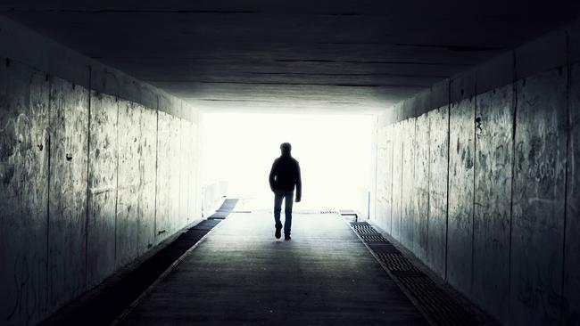 Tragom svjetlosti (lični razvoj kroz duhovnost) 4/30 dio