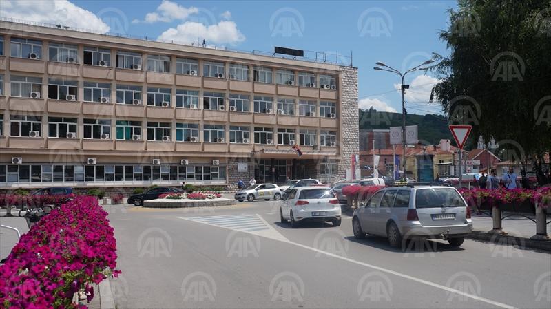 Trg u centru Novog Pazara dobija ime po Hatidži Mehmedović