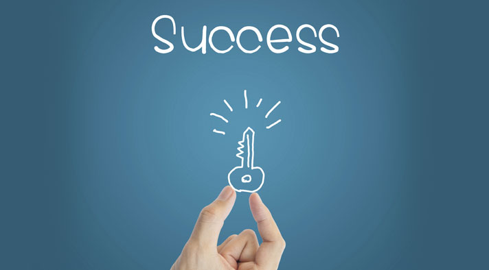 15 navika uspješnih ljudi
