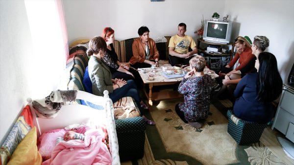 Novi život u Ketenovićima kod Knežine: Rođeno prvo bošnjačko dijete u Sokocu