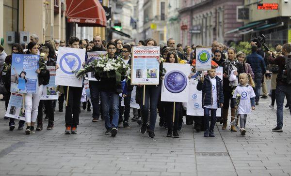 Svjetski dan dijabetesa: U BiH više od 360.000 oboljelih