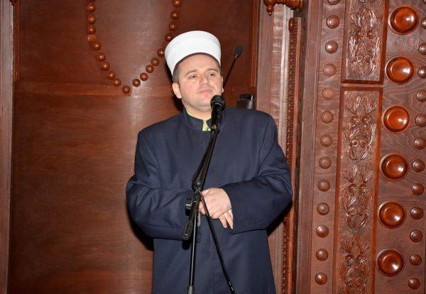 Emir ef. Brašnjić za Akos.ba: Mreža mladih MIZ Srebrenik ostvaruje sve zapaženije rezultate