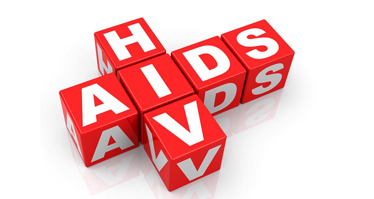 Svjetski dan AIDS-a 1. decembra: U BiH registrovane 343 HIV pozitivne osobe