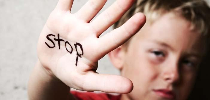 BiH nema jedinstven registar: Mnogi slučajevi nasilja nad djecom ostaju neprijavljeni