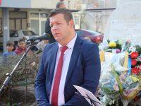 25. godišnjica masakra na Trgu ZAVNOBiH-a: Sjećanje na učiteljicu Fatimu i njene učenike
