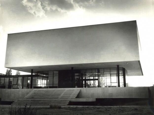Mjesec Historijskog muzeja Bosne i Hercegovine