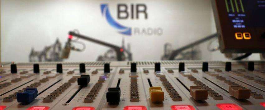 """Radio BIR: Želiš li biti dio emisije za mlade """"Ništa nevažno"""""""