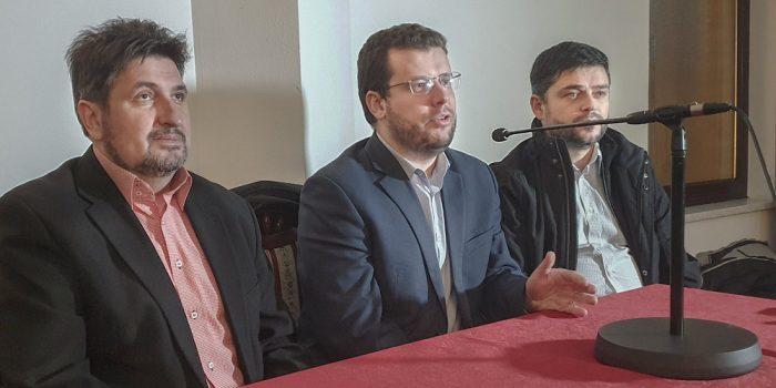 Hfz. Ammar Bašić: Pitanje nafake i dunjalučki izazovi
