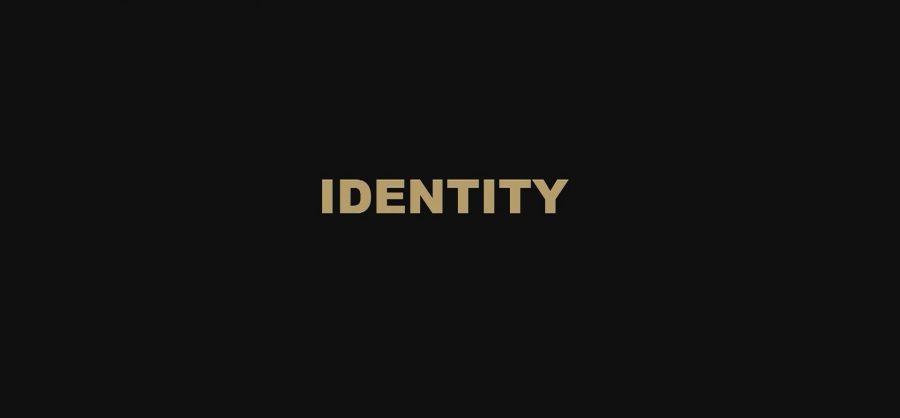 Pitanje dobrovoljnosti u izmjeni bitnih elemenata etničkog identiteta