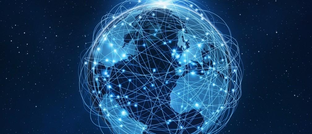 Više od polovine svjetske populacije u 2018. imalo pristup internetu