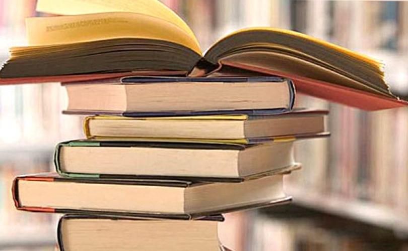 34 stvari koje nikada ne treba raditi u knjižari