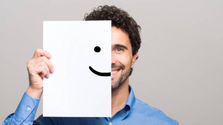 Ključ simpatičnosti: 11 navika koje možete naučiti
