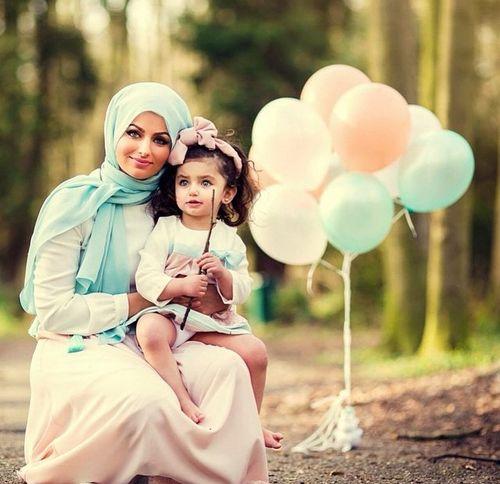 Kvalitetno utrošeno vrijeme: Sedam aktivnosti za mamu i kćer