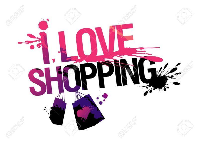 Shopping – užitak ili ovisnost?