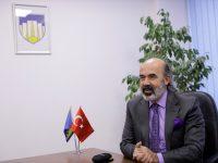 MUSIAD organizuje poslovni forum: U Sarajevo stiže 700 investitora