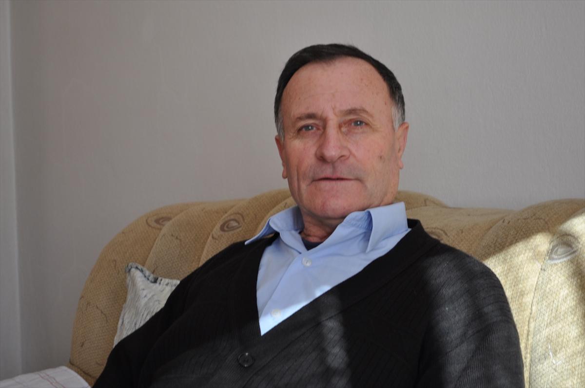 Priča o Redži Hamziću, koji je vlasniku vratio nađenih 235.000 KM, nikada ne umire