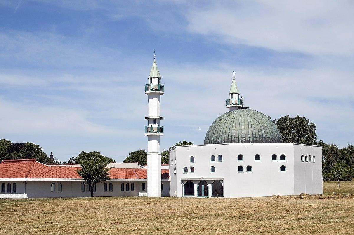 Švedska: Oružani napad na džamiju, policija pronašla nekoliko zrna od metaka