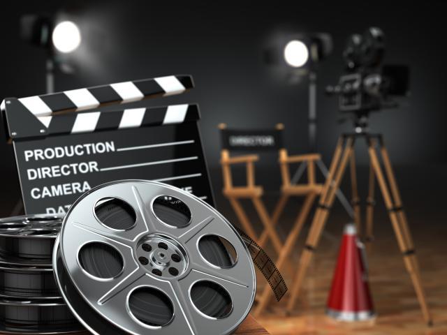 Protekfiriti kulturu i umjetnost: Film kao grijeh