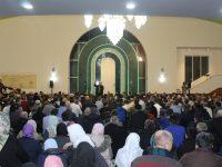 Održana tradicionalna Večer Kur'ana u Tuzli