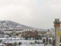 Olimpijski duh u Sarajevu živi!