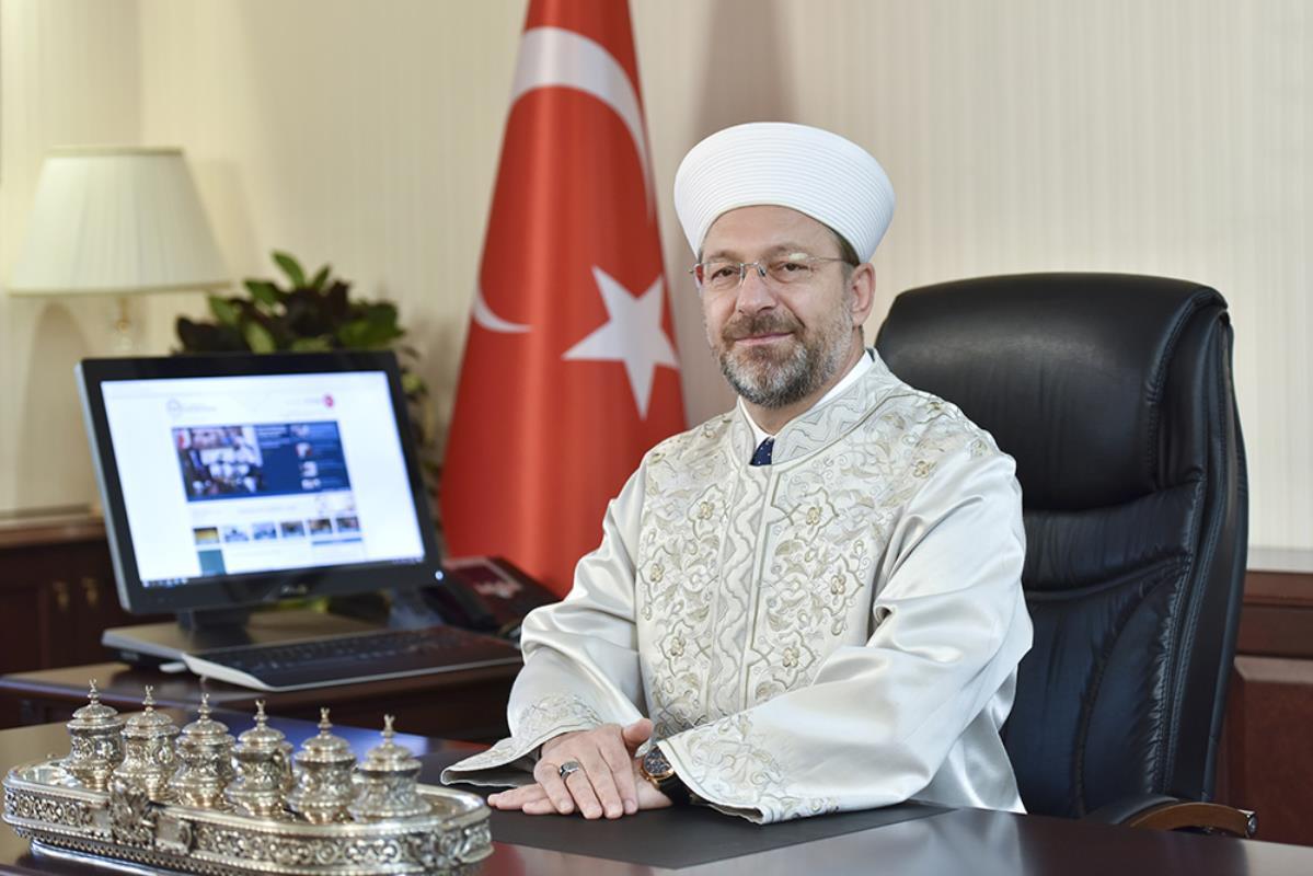 Turski reis: Islamofobija je prevršila svaku mjeru