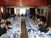 BBI VIP Business Club: Poljoprivreda i prehrambena industrija – razvojne grane