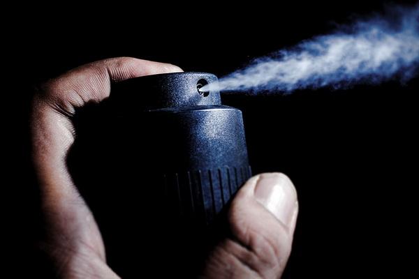 Jesu li kristalni dezodoransi zdraviji od antiperspiranata?